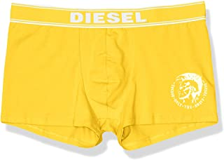 Diesel 男士 UMBX-Shawn 平角短裤