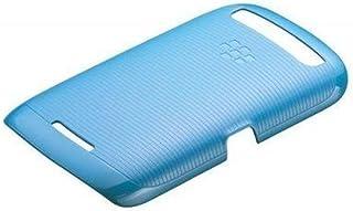 So'Axess ACC_41678_203 硬壳后盖 适用于 BlackBerry Curve 9380 浅蓝色