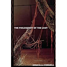 The Philosophy of the Limit (English Edition)