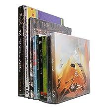 包邮现货:苏打绿专辑典藏套装 观点音像