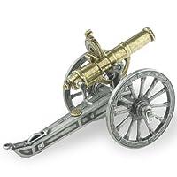 Denix 型号 1883 击球枪