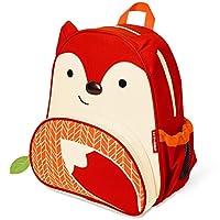 Zoo Pack- Fox