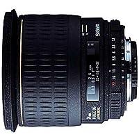 Sigma 适马 24mm F1.8 EX DG MACRO 镜头 (尼康卡口)