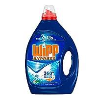 Wipp Express - 凝膠 - coldzyme,冷藏動作污漬 - 2.112 L