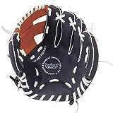 Kaiser(Kaiser) 手套 蜻蜓 11英寸 KW-344 棒球 球 练习用 小学生高年用 软式用 休闲 家庭运动