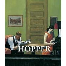 Edward Hopper (French Edition)
