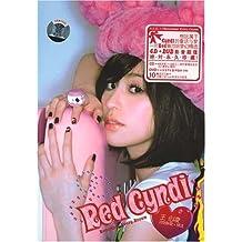 王心凌:2008新歌+精选(CD+DVD)