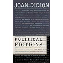 Political Fictions (English Edition)