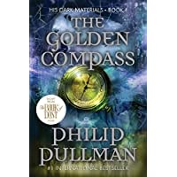 The Golden Compass: His Dark Materials (English Edition)