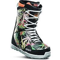 thirtytwo Lashed 鞋