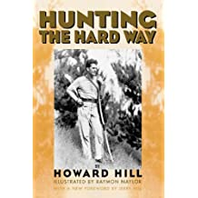 Hunting the Hard Way (English Edition)