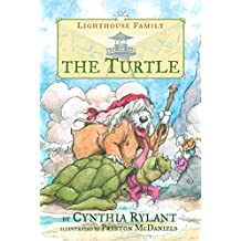 The Turtle (Lighthouse Family Book 4) (English Edition)