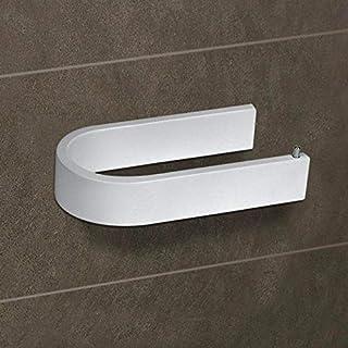 Koh-i-noor 6008 卷筒支架 材料系列 白色