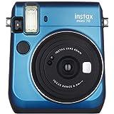 Mini 70 父母颜色和风格MAIN-41665 底部 均码 蓝色