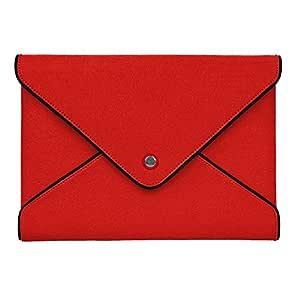 TOPHOME ColorMai13-10 红色