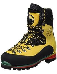 LA SPORTIVA 尼泊尔 EVO GTX 登山鞋,中性款成人,中性款成人
