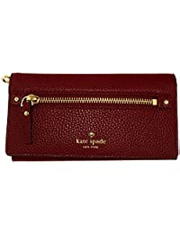 kate spade new york Cobble Hill Rae
