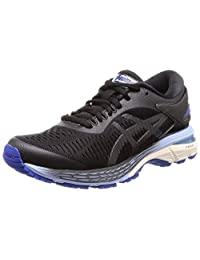 ASICS 亚瑟士 跑鞋 LADY GEL-KAYANO 25 [包含Amazon.co.jp限定颜色] 女款