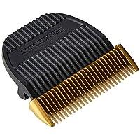 K-4980 松下 X-Taper 刀片 WER9901Y 適用于 ER-GP80、ER-DGP72、ER-DGP82