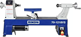 RIKON 3/4 HP 变速 MIDI Lat