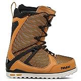 ThirtyTwo TM-Two 滑雪靴