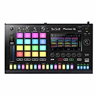 Pioneer Pro DJ TSP-16