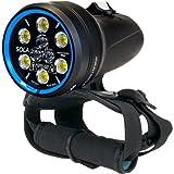 光和运动索拉潜水 2000 S/F