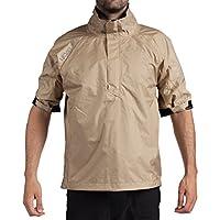 Ryde 短袖夹克 2.0 层
