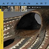 African Art in Detail