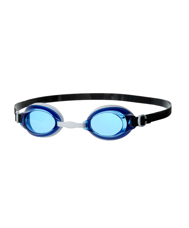 Speedo 速比涛 中性 游泳眼镜