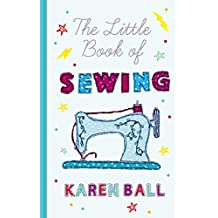 The Little Book of Sewing (English Edition)