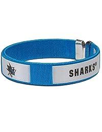 NHL Fan 手链