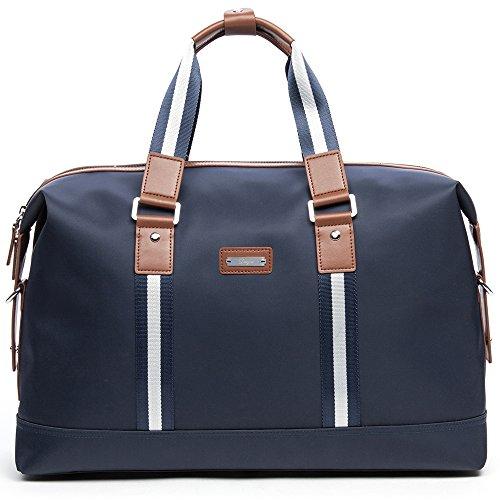 丹JUE旅行バッグ男性と女性のビジネストラベルバッグショルダー斜めのスーツケース多機能メンズバッグ8056