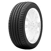 Continental 德国马牌 轮胎 255/45R18 CSC2 99Y FR+ML MO (供应商直送)