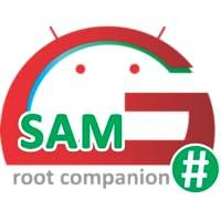 GSam Battery - Root Companion
