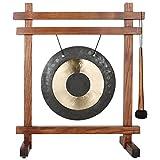 Woodstock 铃铛 48.26 厘米。 桌布 WTG