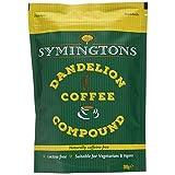 Symingtons 蒲公英咖啡复合物 袋装300 克(6 包)