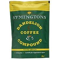 Symingtons 蒲公英咖啡復合物 袋裝300 克(6 包)