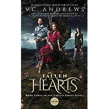 Fallen Hearts (Casteel Book 3) (English Edition)