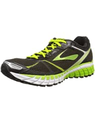中国亚马逊: 布鲁克斯(Brooks) Aduro 3 男款休闲跑步鞋 ¥290