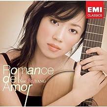 进口CD:国际著名结他演奏家--杨雪霏(CD)(37071427)