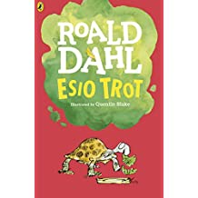 Esio Trot (English Edition)