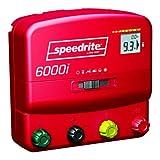 Speedrite 6000 远程无人机,6.0 焦耳
