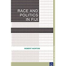 Race and Politics in Fiji (Pacific Studies series) (English Edition)
