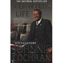 A Lawyer's Life (English Edition)