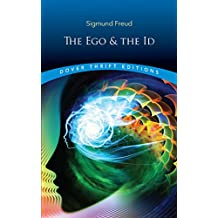 The Ego and the Id (Dover Thrift Editions) (English Edition)