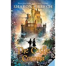 The Castle Corona (English Edition)
