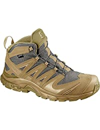 Salomon XA Forces Mid GTX