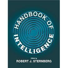 Handbook of Intelligence (English Edition)