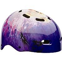 Bell Fairies 头盔